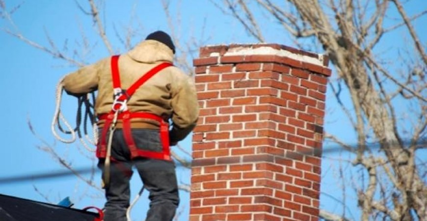 Emergency Roofer